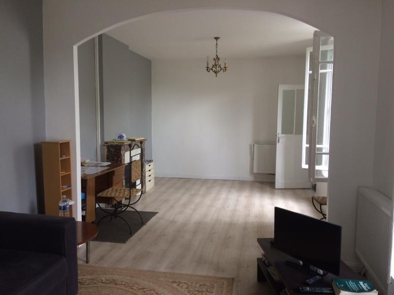Sale house / villa Gennevilliers 400000€ - Picture 3