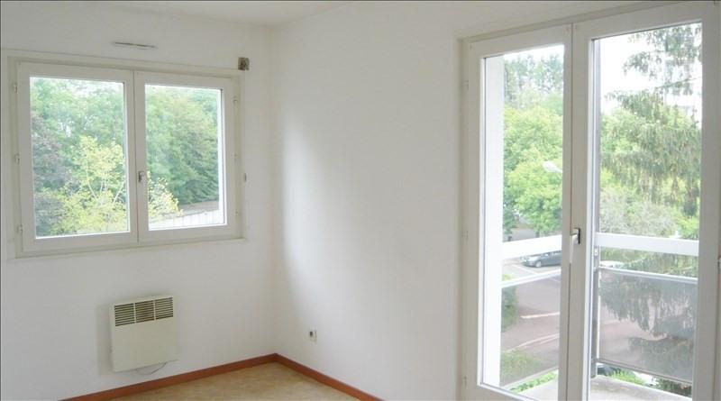 Verkauf wohnung Riedisheim 99000€ - Fotografie 3