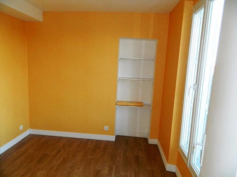 Vente appartement Meaux 106000€ - Photo 3
