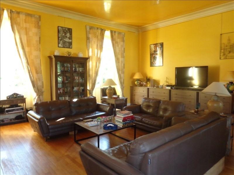 Deluxe sale house / villa Bergerac 587000€ - Picture 7