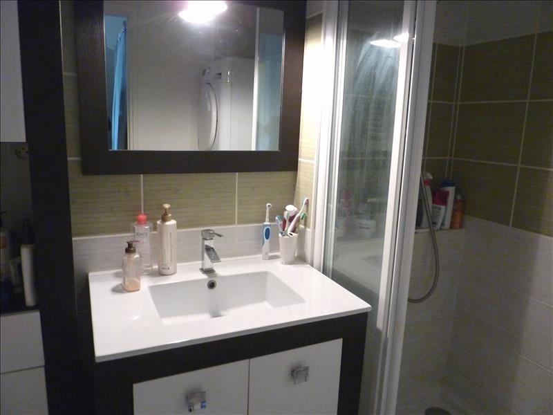 Vente appartement Bures sur yvette 260000€ - Photo 6