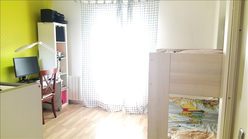 Sale apartment Torcy 219 000€ - Picture 6
