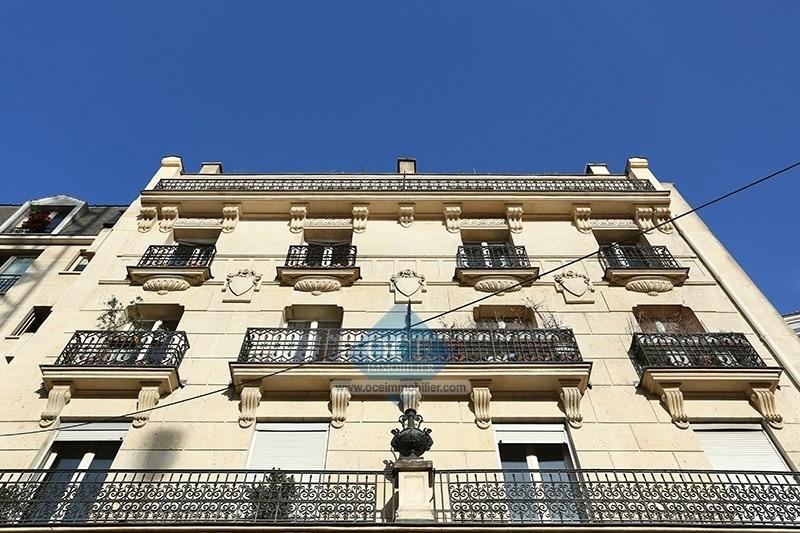 Vente appartement Paris 5ème 730000€ - Photo 12