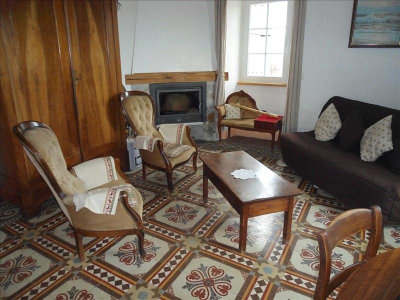 Vente maison / villa Ruoms 299500€ - Photo 4