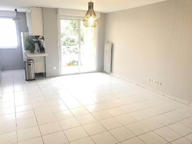 Vente appartement St jean 128000€ - Photo 1