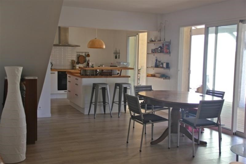Location vacances maison / villa Capbreton 2430€ - Photo 4