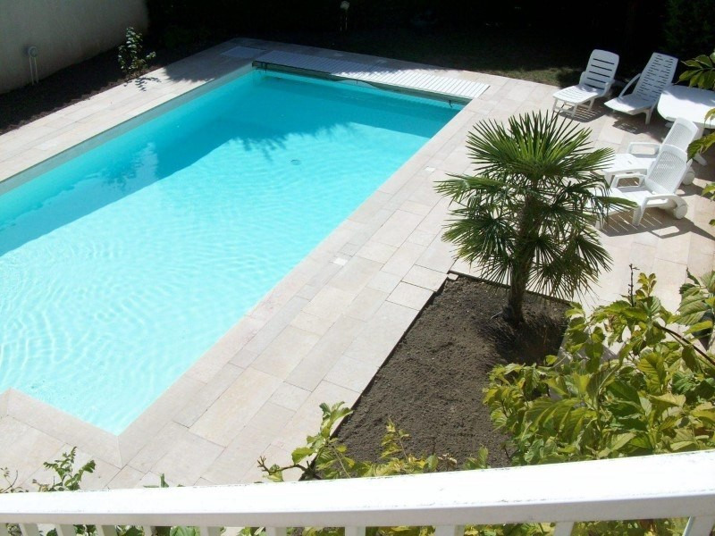 Sale house / villa Le coteau 295000€ - Picture 10