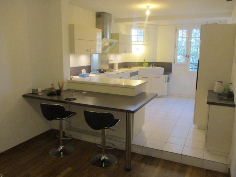 Vente appartement Villers cotterets 195000€ - Photo 4