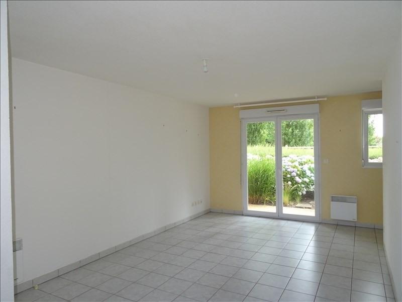 Sale apartment Plerin 97704€ - Picture 3