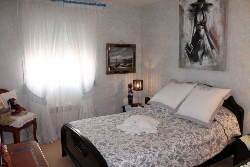 Venta  casa Alençon 231000€ - Fotografía 6