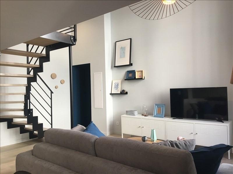 Verhuren  appartement Lyon 2ème 1300€ CC - Foto 5