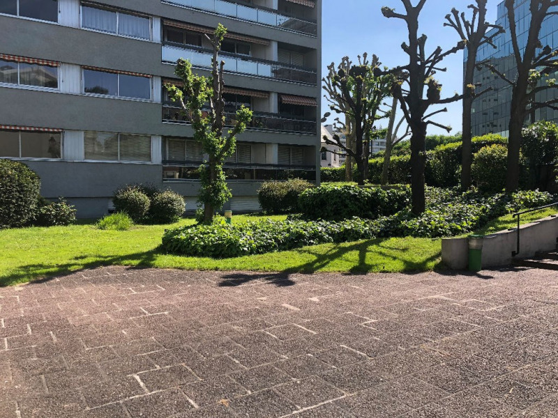 Vente appartement Levallois perret 169 000€ - Photo 1
