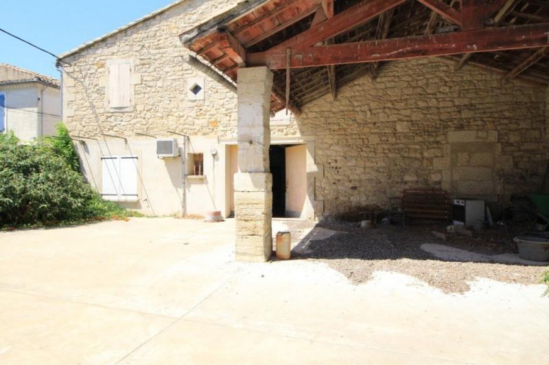 Vente maison / villa Bellegarde 243800€ - Photo 1