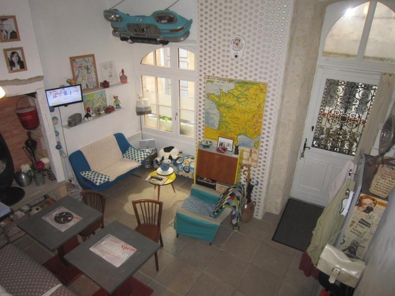 Sale house / villa Belves 118800€ - Picture 1