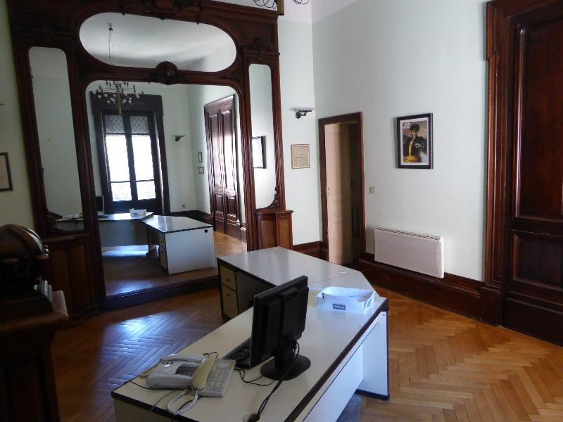 Vente bureau Toulouse 1 240 000€ - Photo 1