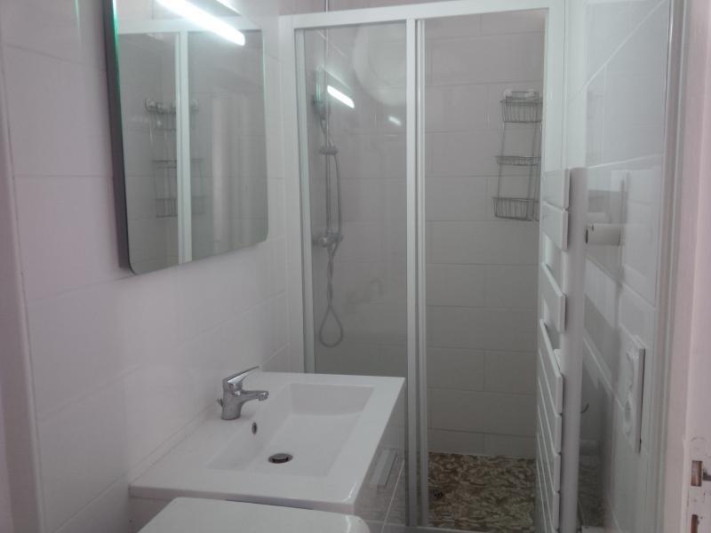 Rental apartment Medan 650€ CC - Picture 7