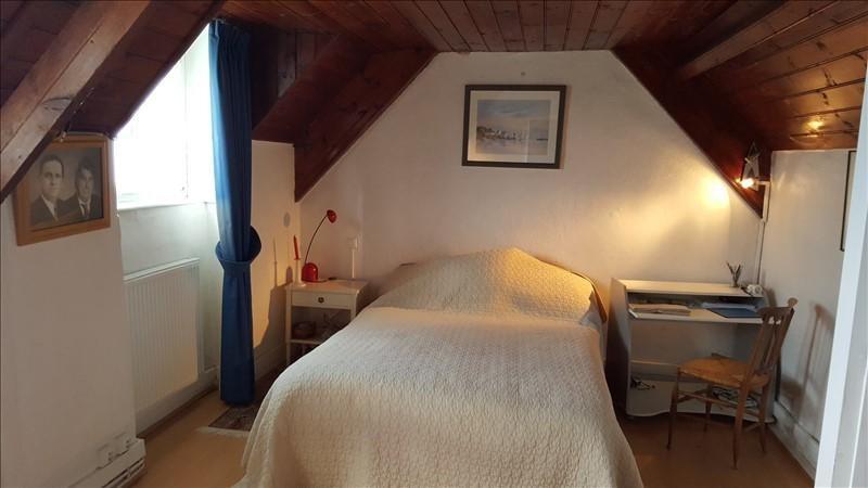 Vente maison / villa Fouesnant 253500€ - Photo 4