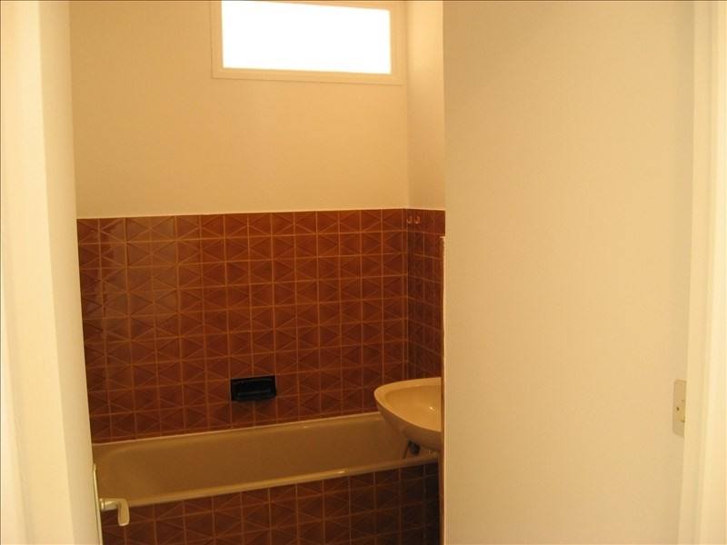 Sale apartment Grenoble 145 000€ - Picture 11