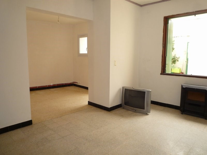 Vente maison / villa Orange 160000€ - Photo 5
