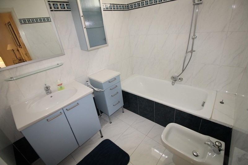 Location appartement Nice 855€ CC - Photo 3
