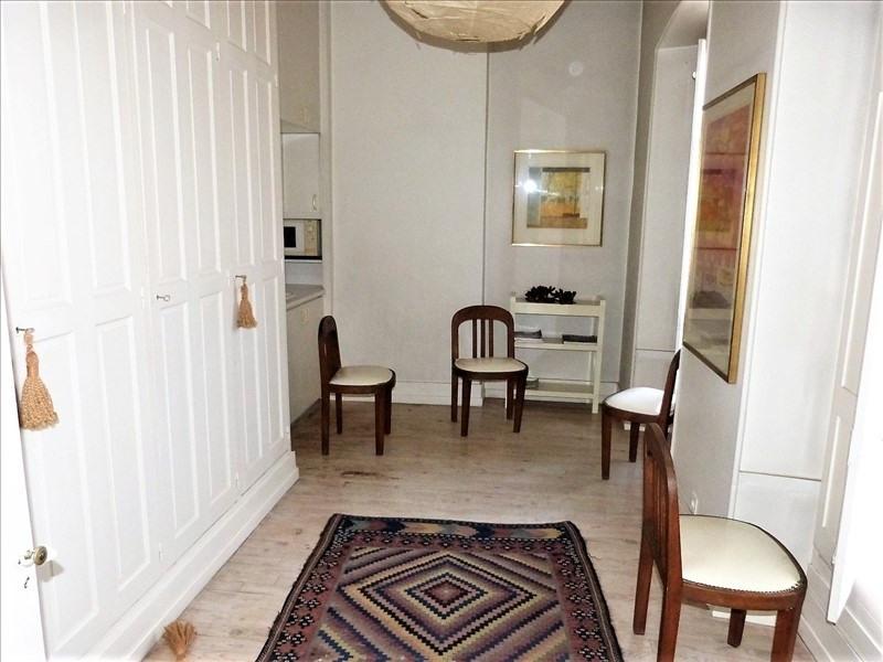 Vente de prestige maison / villa Albi 1100000€ - Photo 18