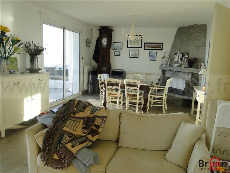 Vente de prestige immeuble Le crotoy 1 038 000€ - Photo 3
