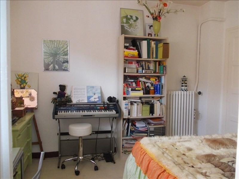 Vente appartement St nazaire 74900€ - Photo 5