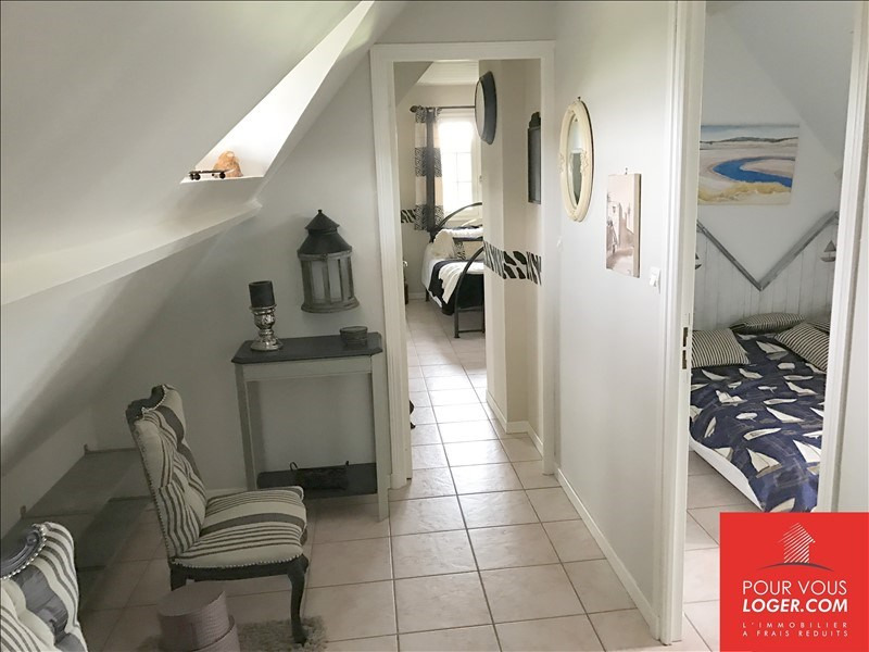 Sale house / villa Wirwignes 395000€ - Picture 10