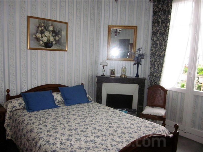Vente maison / villa Juvisy sur orge 475000€ - Photo 7