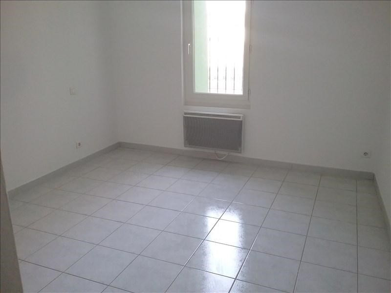 Location appartement Villetelle 700€ CC - Photo 8