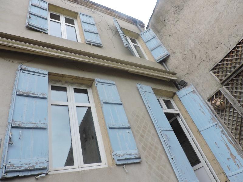 Location maison / villa Agen 995€ +CH - Photo 8