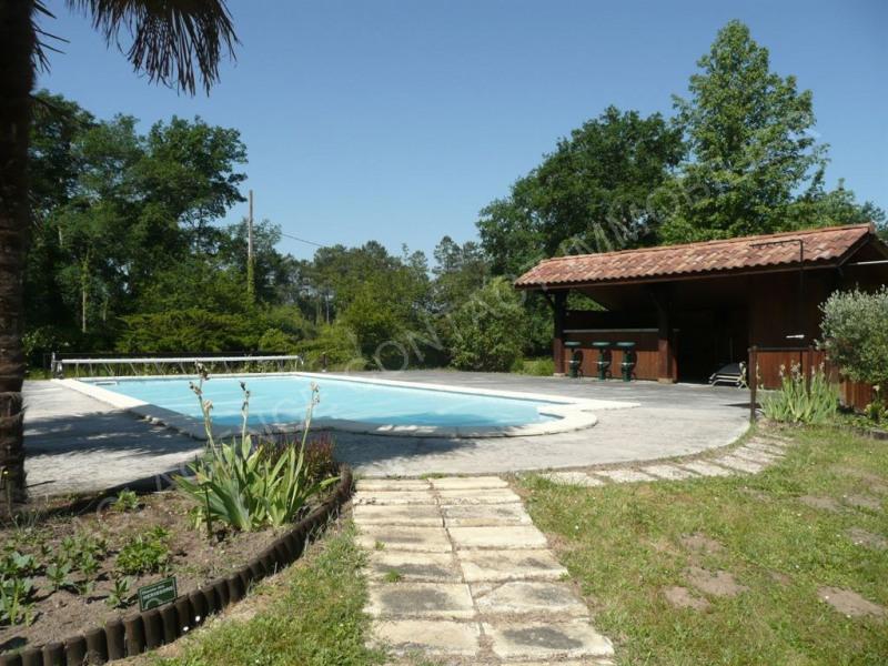 Sale house / villa Mont de marsan 315000€ - Picture 9