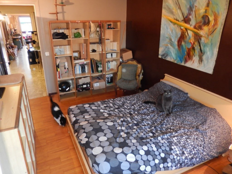 Vente appartement Cagnes sur mer 305000€ - Photo 2