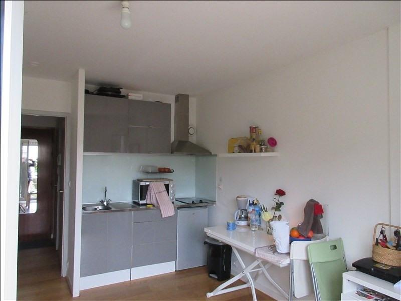 Sale apartment St brevin l ocean 94200€ - Picture 2
