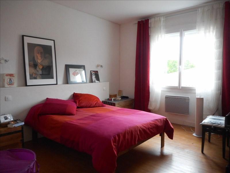 Vente maison / villa Albi 259000€ - Photo 3