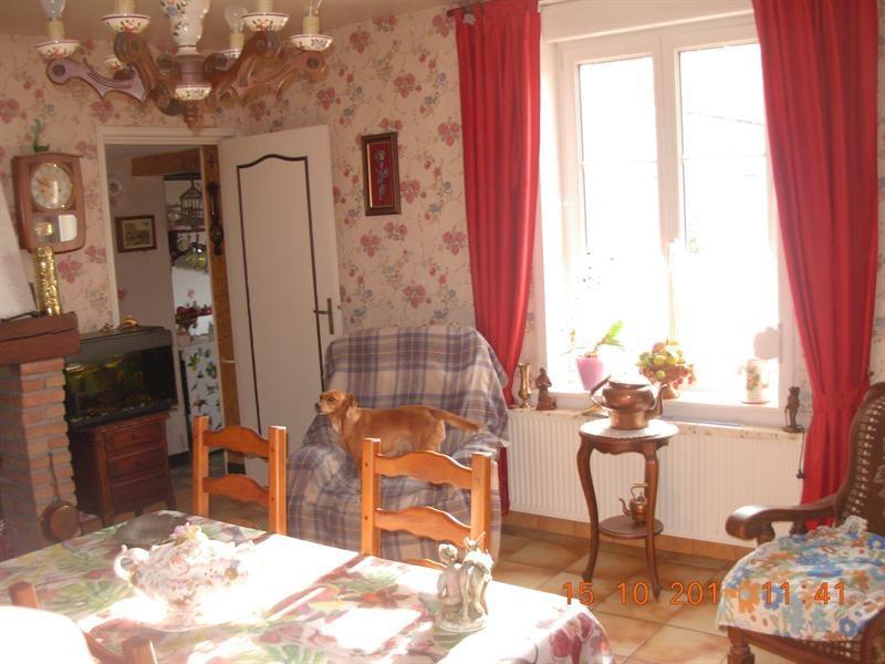 Vente maison / villa Prox aire sur lalys 141550€ - Photo 3