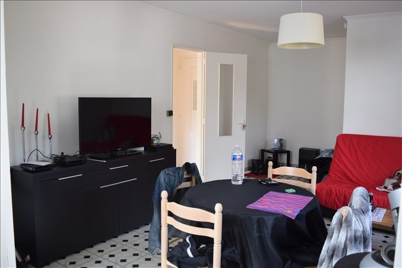 Vente appartement St brevin l ocean 104 200€ - Photo 4