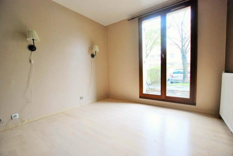 Sale apartment Bezons 212000€ - Picture 4