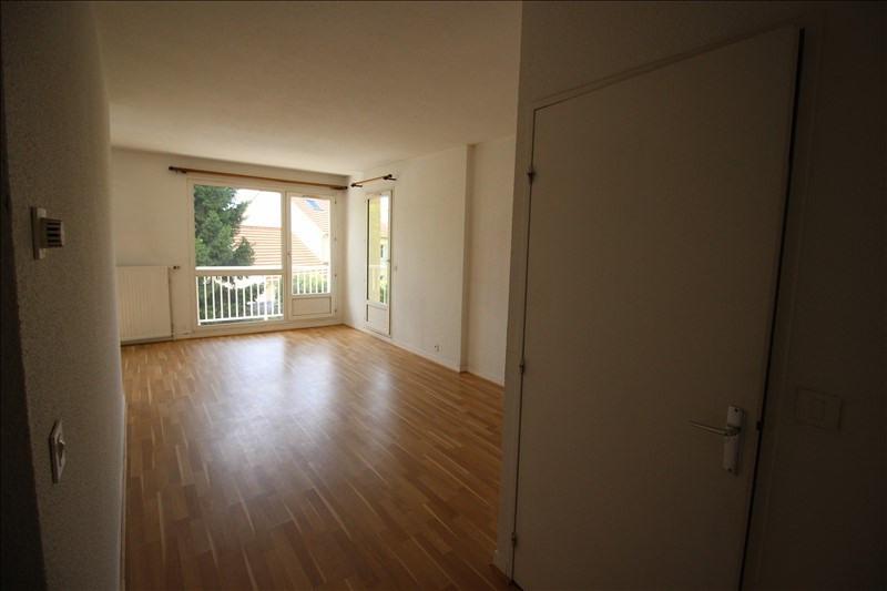 Location appartement Chatou 1020€ CC - Photo 2