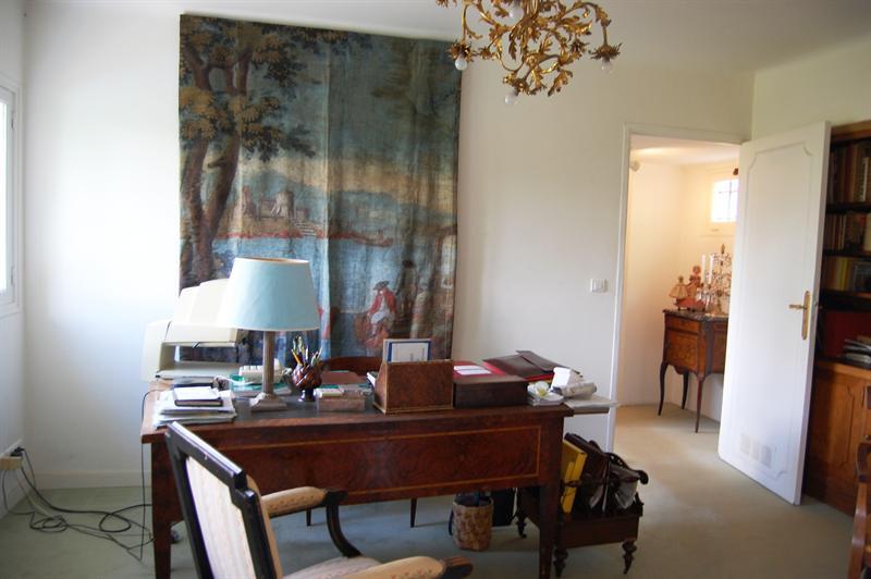 Vente de prestige maison / villa Fayence 945000€ - Photo 23