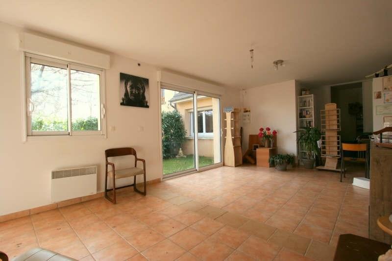 Vente maison / villa Vulaines sur seine 475000€ - Photo 6