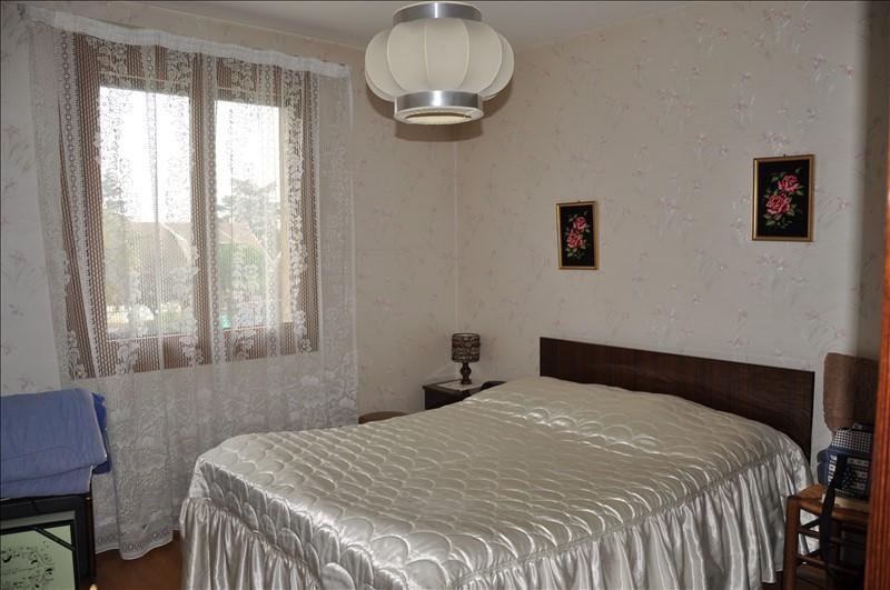 Vente maison / villa Genas 442000€ - Photo 8