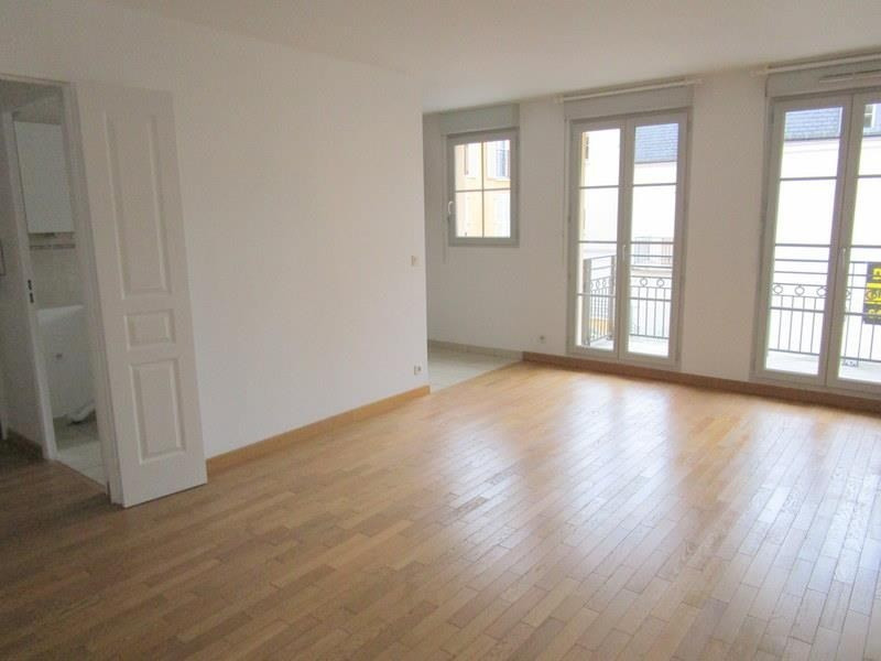 Location appartement Le port marly 1203€ CC - Photo 2
