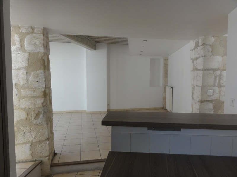 Продажa квартирa Avignon intra muros 240000€ - Фото 4