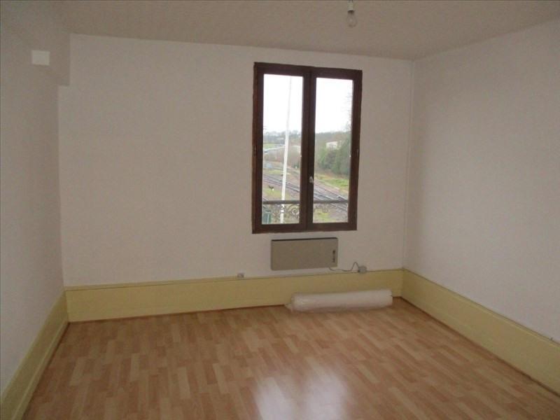 Produit d'investissement immeuble La ferte milon 159000€ - Photo 8