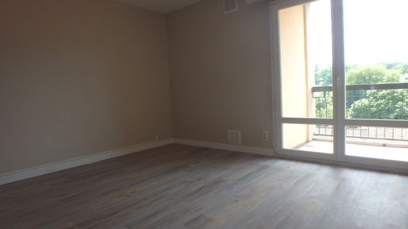 Rental apartment Ramonville-saint-agne 460€ CC - Picture 2