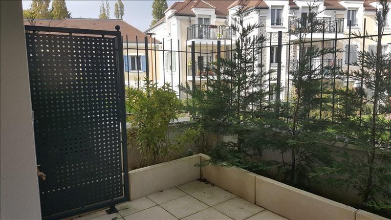 Vente appartement Fourqueux 269000€ - Photo 2