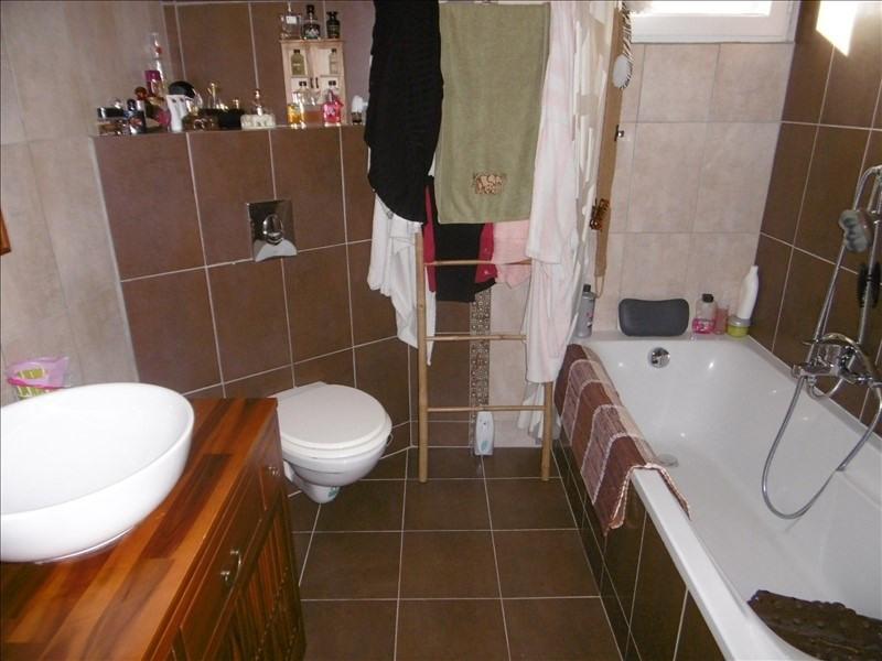 Vente maison / villa Mus 205000€ - Photo 10