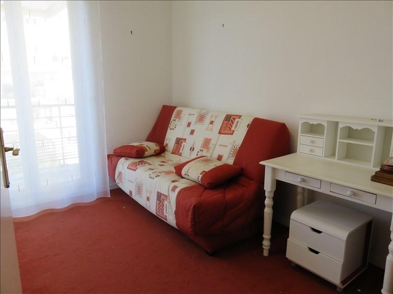 Sale apartment Meaux 312500€ - Picture 6