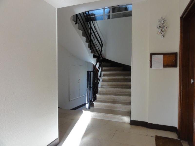 Sale apartment Chatou 315000€ - Picture 6
